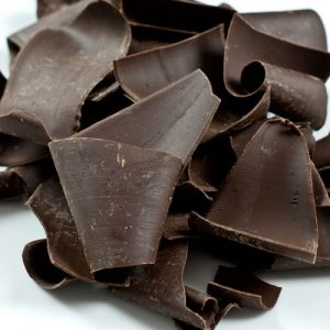 Can Eating Chocolate Help My Health?