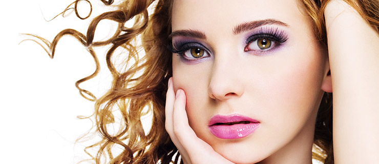 Daily Beauty Tips To Improve Your Looks