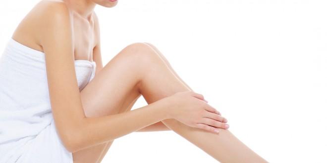 Enhancing Your Body Beauty
