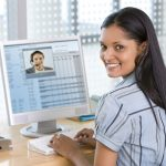 How To Nail A Skype Interview