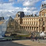 Ultimate Places To See In Europe
