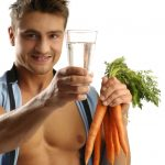 Maintain A Proper Sports Nutrition With Vitamin Rich Diet
