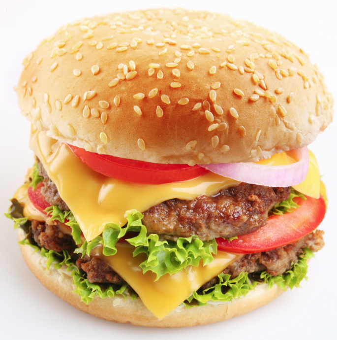 Processed Food and Its Benefits