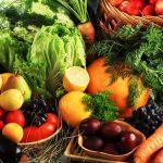 Reasons to Buy Organic Food