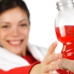 The Need for Chelated Minerals In Sports Nutrition