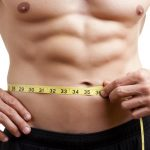 Weight management tips for men