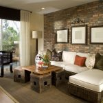 Best Tips Of Decorating Wall Art In Your Home