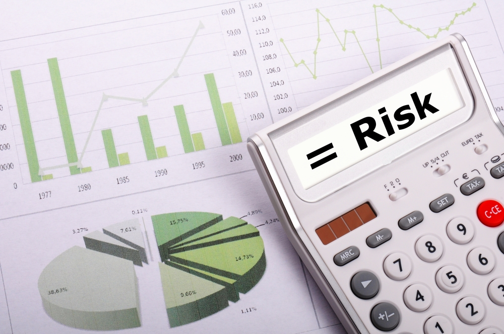 Using Risk Management To Reduce Losses