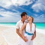 Few Most Romantic Travel Destinations