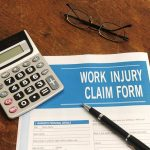 5 Rights Everyone Has When Filing For Workers Compensation