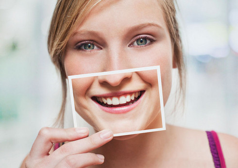 Find The Best Treatment Options For Replacing Missing Teeth