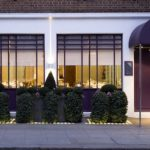 Ultimate Luxury Places To Visit In London