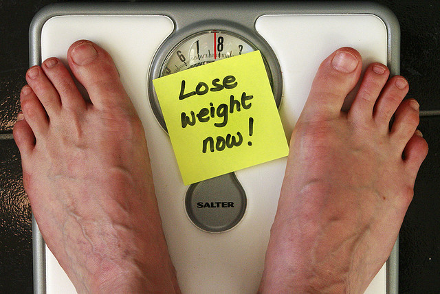How Do Fat Burners Help You Lose Weight