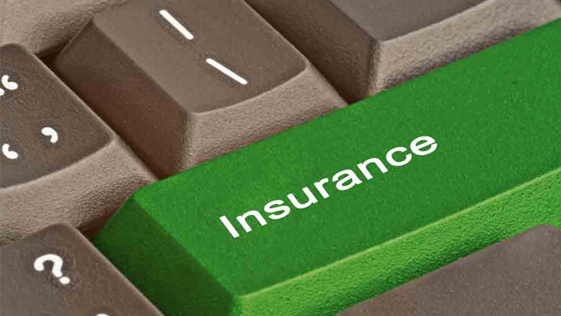 How Internet and Mobile Technology Pave The Way For Better Insurance Plans In Asia