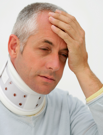 6 Ways Head Injuries Can Lead To Other Serious Medical Issues
