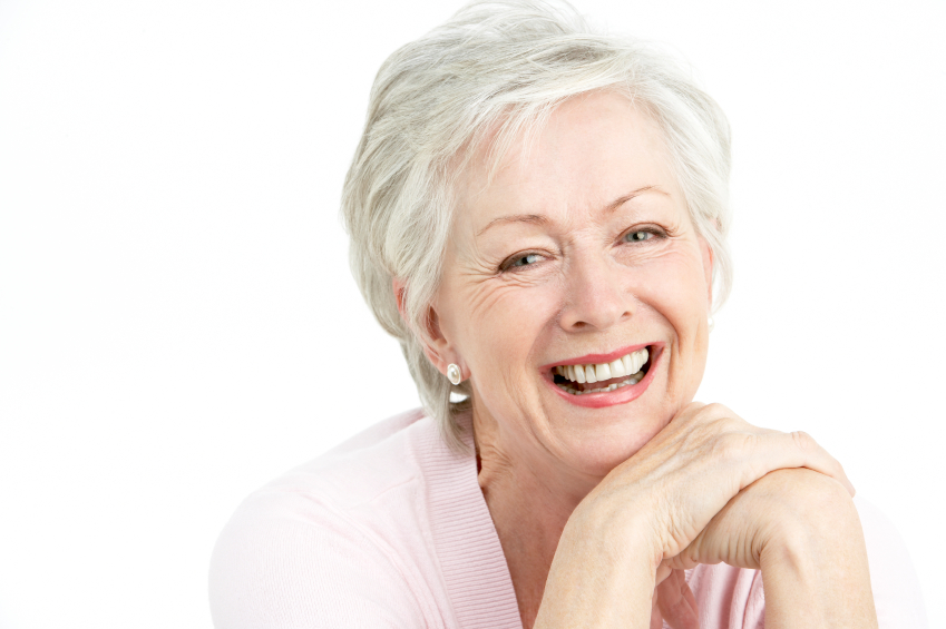 Best Tooth Replacement Options For Seniors