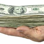 Budgeting A Rainy Day Fund: 4 Insights To Help You Be Prepared