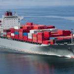 Finding Modified Shipping Containers