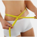 Healthy Habits To Lose Weight In Your Day To Day Life