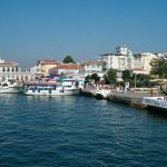 Best Honeymoon Destinations To Visit In Istanbul