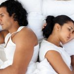 Marriage Advice For The First Year Of Marriage