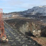 The Future Of Mining In Canada - Shines With Wealth
