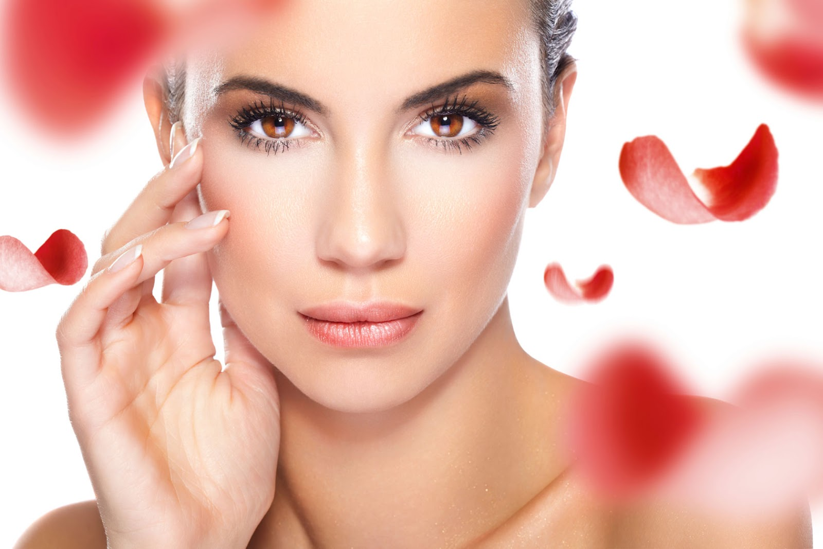 13 Effective Health and Beauty Tips