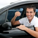 Buying A Car? Here's How To Do It Right