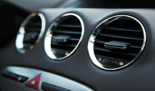 How To Fine Tune Your Car AC Before The Summer Heat