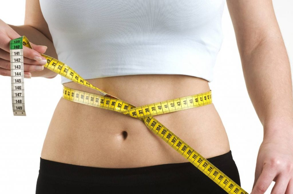 The Best Supplement Supported by Science To Reduce Belly Fat