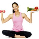 Causes Of Gaining Weight and How To Control It
