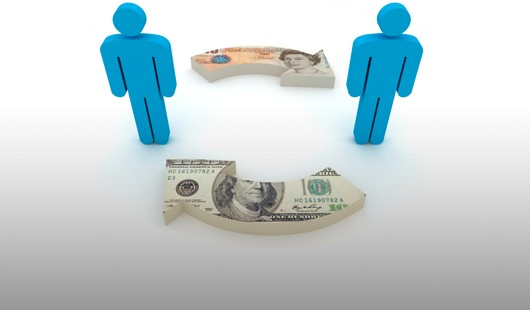 How To Improve Management Of Your Receivables