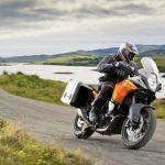 KTM Bikes – For The Adventurous Lot