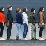 Skip The Line: 5 Ways To Avoid The DMV