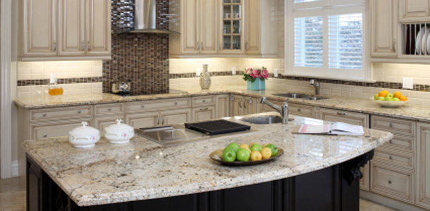 How To Choose The Best Countertops