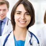 How Do You Choose A Good Medical Negligence Lawyer?
