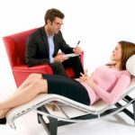 The Use Of Hypnosis and Hypnotherapy Is Beneficial For Mental and Physical Health