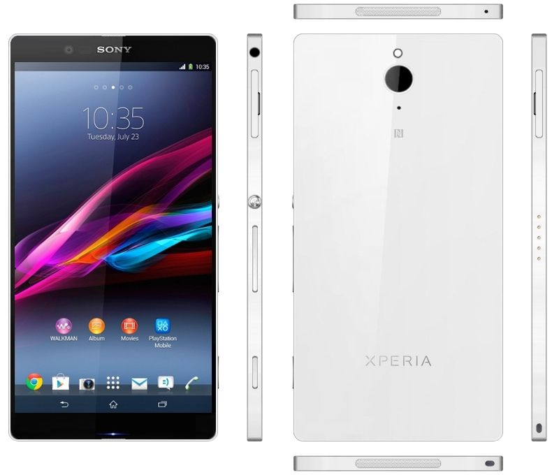 Sony Xperia Z3 Price | Release Date | Specs | Everything You Need To Know