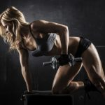3 Signs You Are Underestimating The Importance Of Your Gym Membership