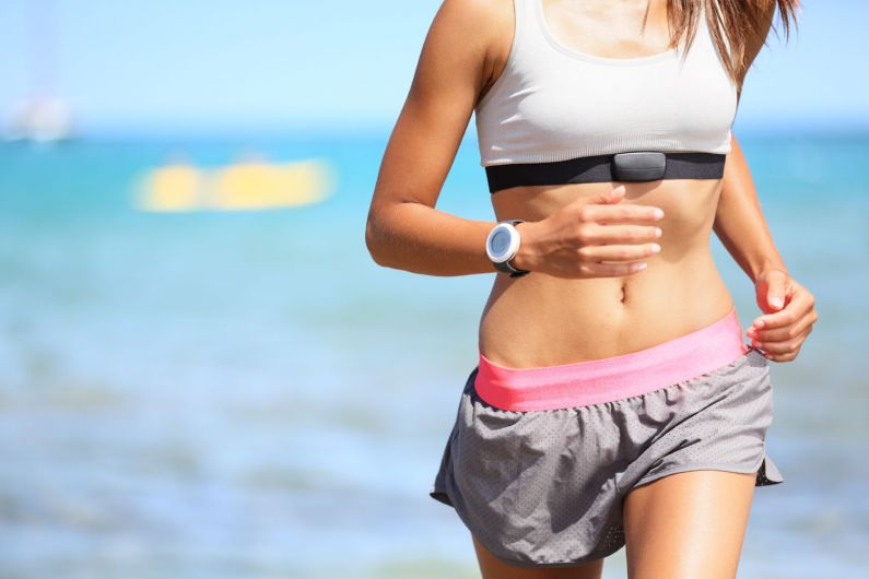 8 Steps To Perform After Dieting
