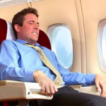 Aviatophobia: How To Overcome Your Fear Of Flying