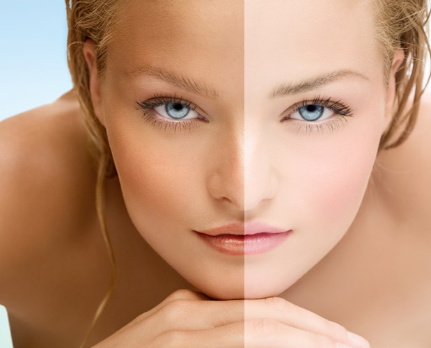Fake Tan Lotion: Is It Good For Olive Skin Tone?