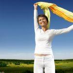 Healthy Tips For Better Living