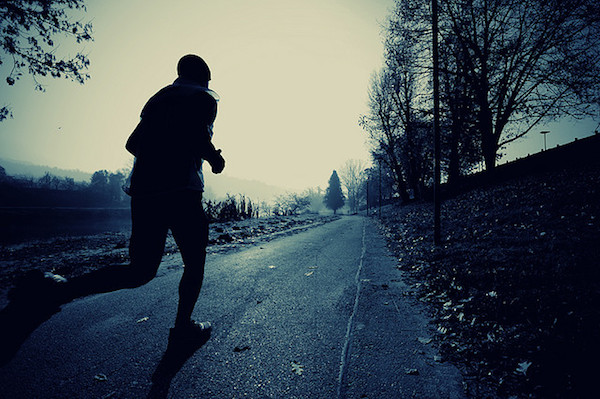 Helpful Advice For Beginning Runners: Tips, Hints, and Things To Avoid