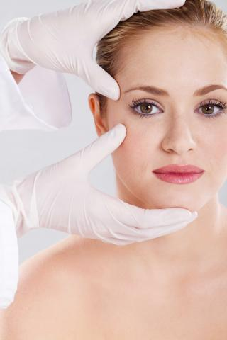 How To Find The Right Cosmetic Clinic For You?