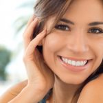"It Is Time To Say ""Yes"" To All On Dental Implants"