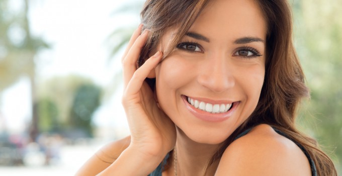 """It Is Time To Say """"Yes"""" To All On Dental Implants"""