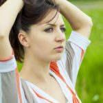Main Causes and Natural Treatment For Depression