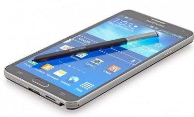 Galaxy Note 4 VS Galaxy S5 | Battle Of Korean Giants