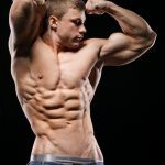 Source For Having A Structured Muscular Body